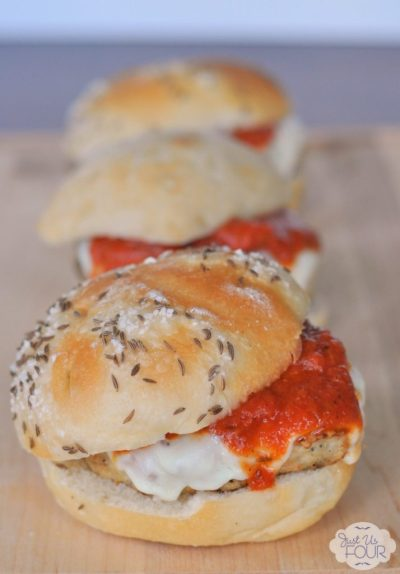 chicken-parmesan-burger-2_wm-714x1024