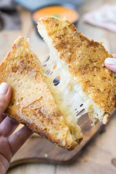 triple-grilled-cheese-2