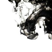 Haiku - Smoke