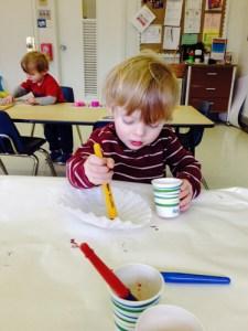 preschool-classroom-1