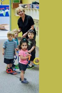 preschool-teacher-2