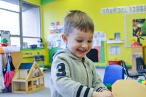 preschool-testimonials