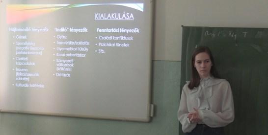 Duna utcai environmentális és egészségvédelmi napok 2019