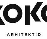 Koko Arhitektid