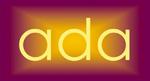 ADA Web