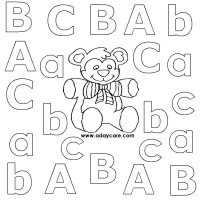 Circle Time, daycare, preschool, Weather, Calendar, Songs