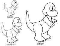Dinosaur Math Games & Activities *** Printable Pages
