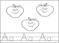 Preschool September Curriculum, Lesson Plans, Theme