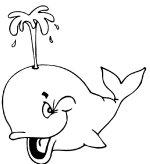Preschool Ocean Theme – Fun Learning Activities