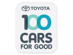 Donate Car Deals For Sale Odessa Tx