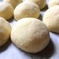 Cheesy Korean Mochi QQ Balls