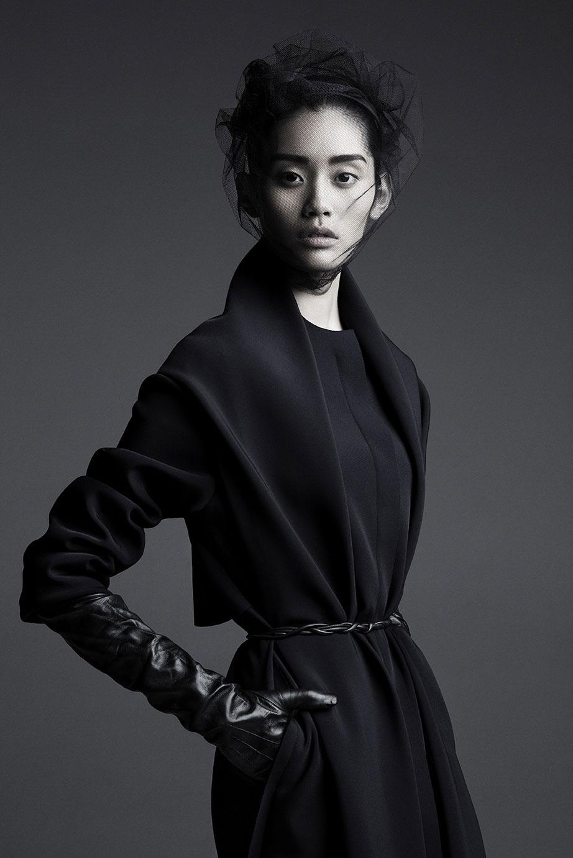 「當代演繹.上海」 Lane Crawford 上海旗艦店即將開幕 ‧ A Day Magazine