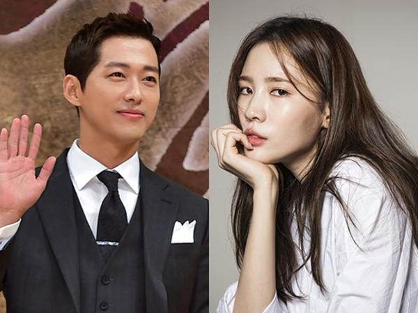 南宮珉非單身:這幾對韓星情侶,低調到讓人忘了「他們在戀愛」 ‧ A Day Magazine