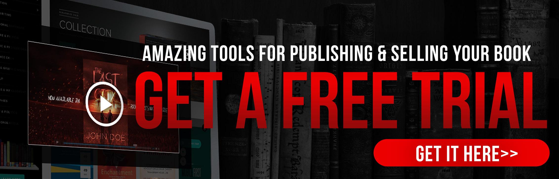 free ebook cover creator