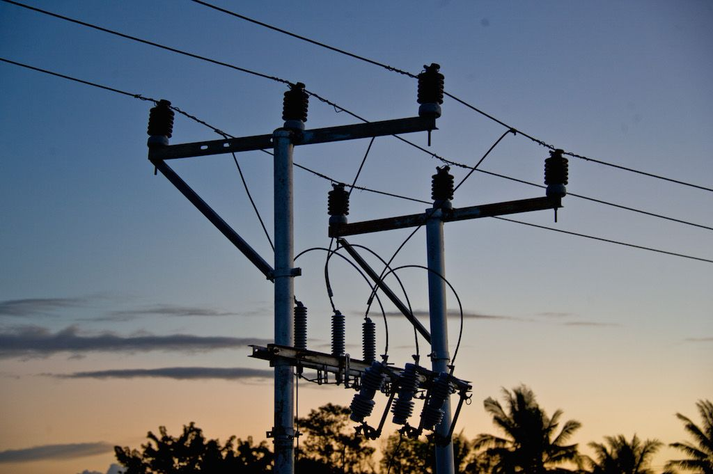 Adb 600 Million Loans To Support Power Upgrades In