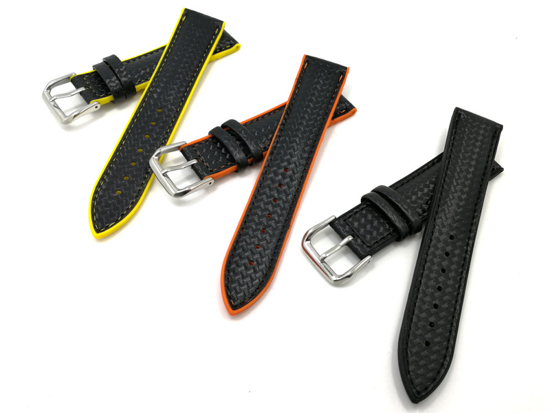 wholesale rubber sport watch bands