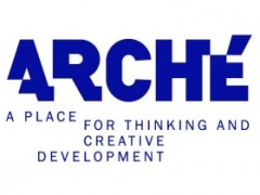 Logo Arché
