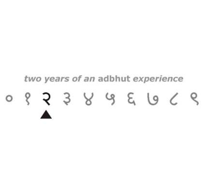 Editorial | Issue 25 | Adbhut.in