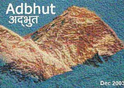 Editorial | Issue 2 | Adbhut.in