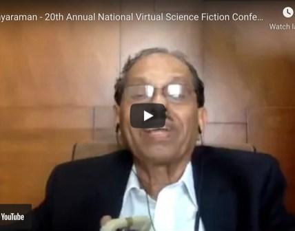 a-p-jayaraman-20th-annual-national-virtual-science-fiction-conference-india