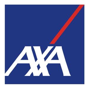 AXA Versicherungen