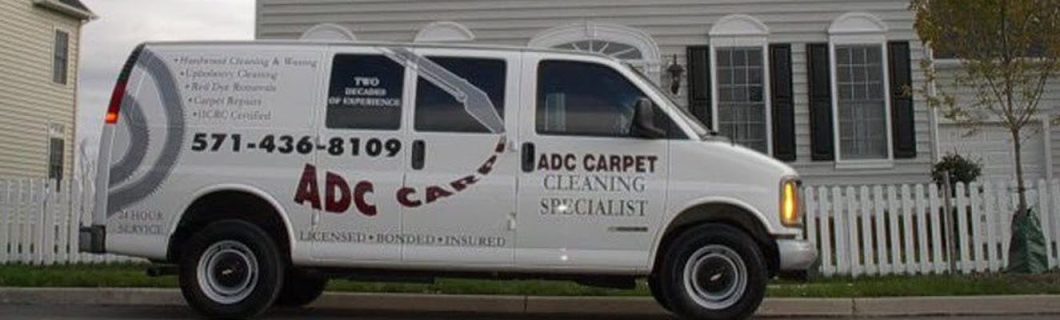 How To Deodorize Carpet After Flood Functionalitiesnet