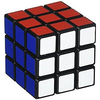 Comment Apprendre à résoudre son rubik's cube ?