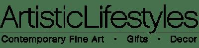 ArtisticLifestyles, Las Vegas, NV