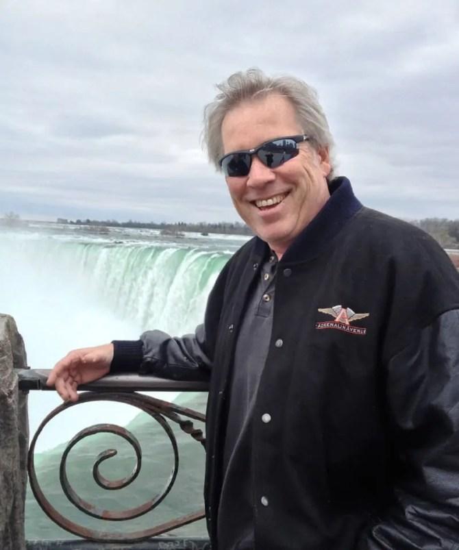 Canada-AD-NiagaraFalls