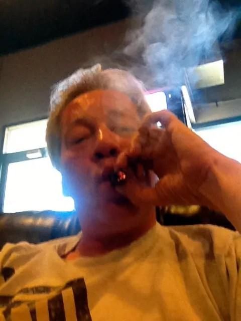 AD-Cigar-062513