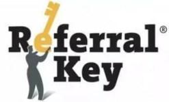ReferralKey-logo