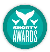 ShortyAwards-logo