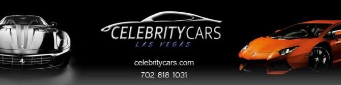 celebrity_cars_banner
