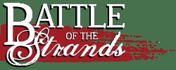 Battle Of The Strands Logo