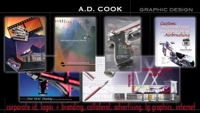 adcook-graphic-design