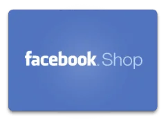 fb-shop-icon