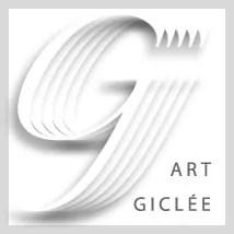 Art Giclee Prints