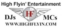 High Flyin Entertainment