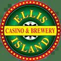 Ellis Island, Las Vegas, NV