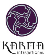Karma International