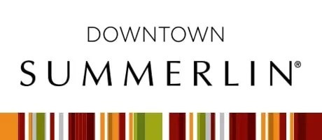 Downtown Summerlin Logo