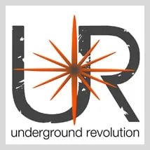 Underground Revolution Salon and Academy, Las Vegas, NV