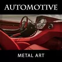 ADCFA.com ~ Automotive Metal Art Prints