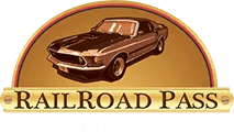 railroadpass-show-cars-logo