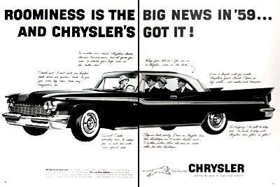 1962 Chrysler Newport Wiring Diagram, 1962, Free Engine