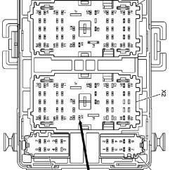 Onstar Wiring Diagram Renault Megane Help Camera Source 2007 Gmc - Audio, Electronics, Onstar, Mylink, Intellilink ...