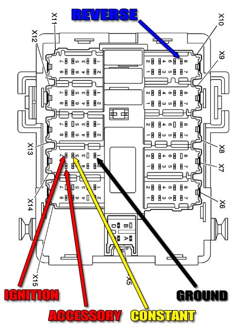 small resolution of gm heated seat wiring diagram gm get free image about 1995 gmc jimmy wiring diagram