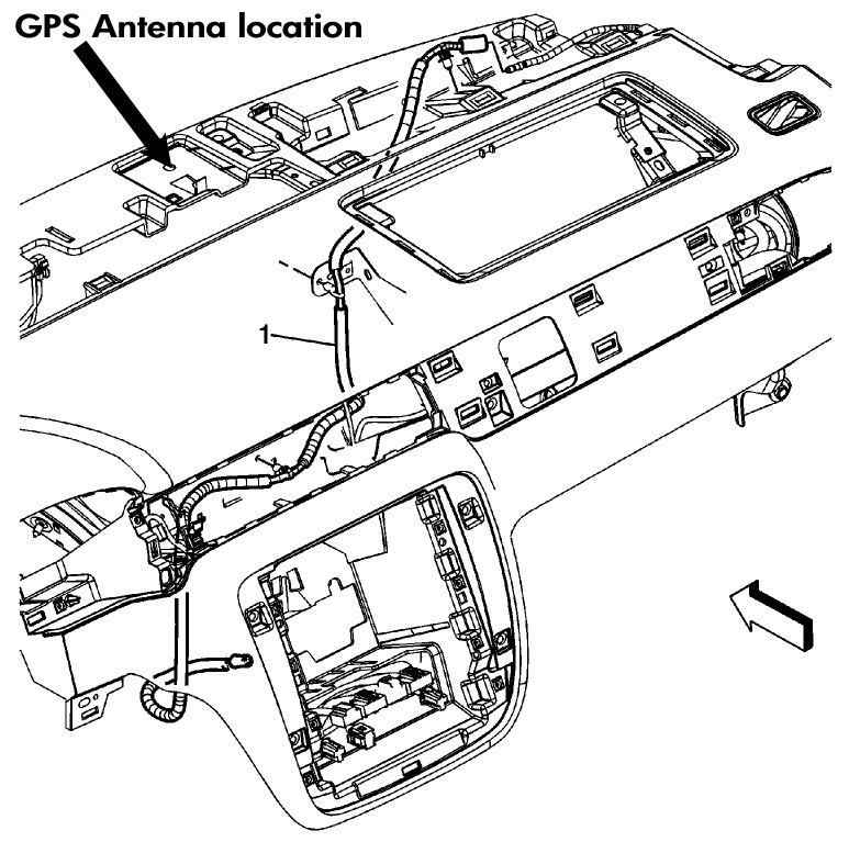 Kia Rondo Wiring Diagram Smart Wiring Electrical Wiring Diagram