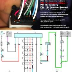 Toyota Tundra Wiring Diagram 2010 2004 Dodge Stratus Engine 2007 Ta A Cigarette Lighter Fuse Free
