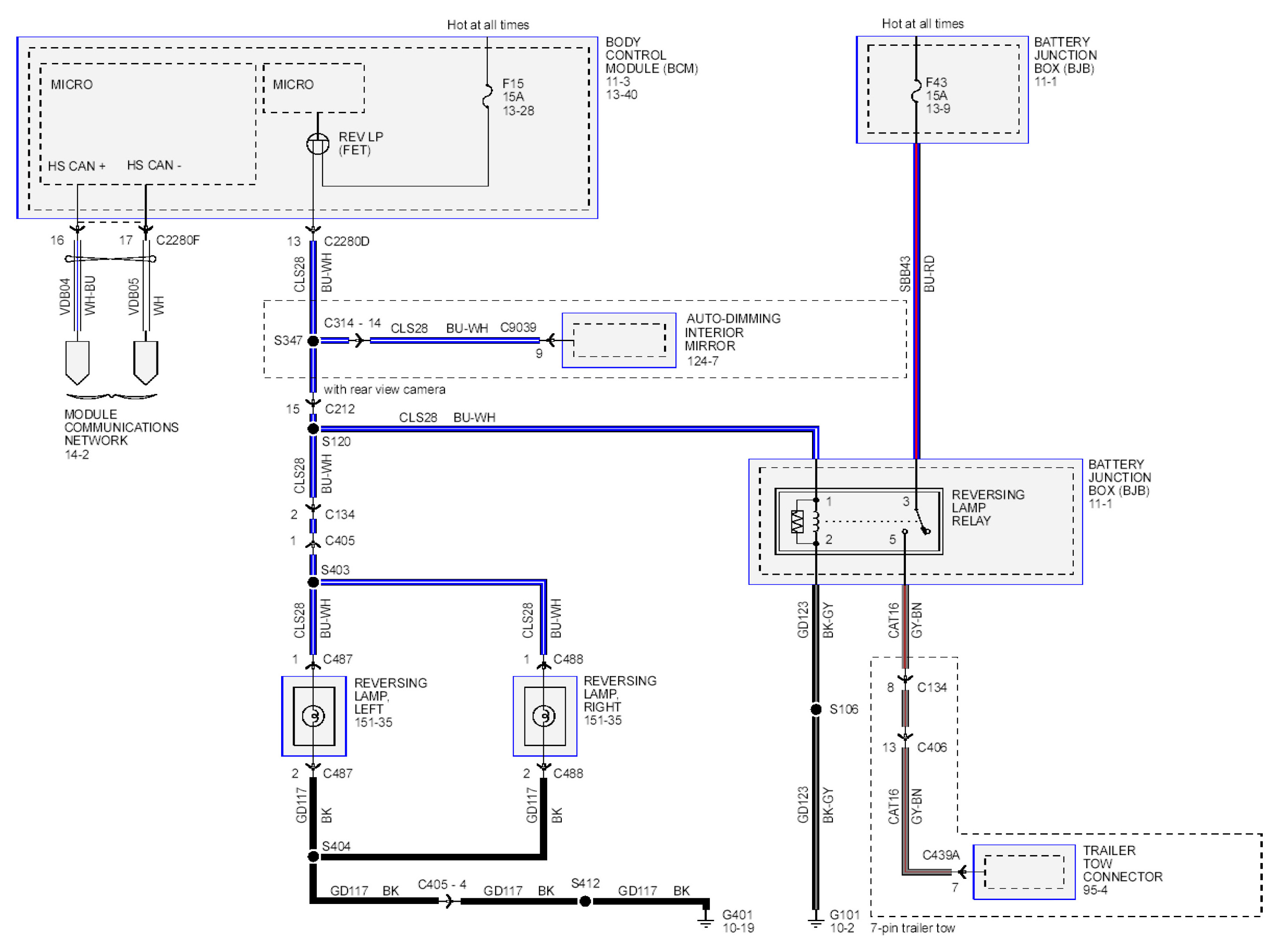 light wiring diagram vectra stereo sienna get free image about